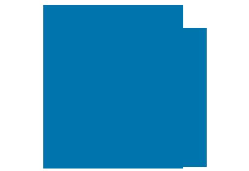 3v2 - sponsor teatro filodrammatici