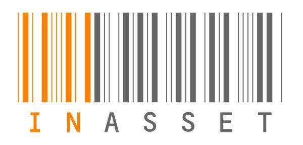 In-Asset-Srl