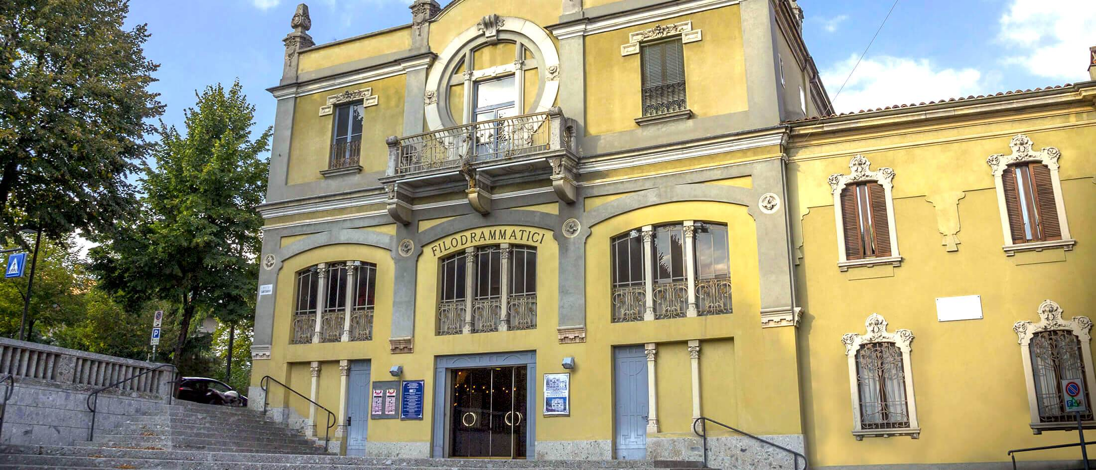 Teatro_filodrammatici_Treviglio-web