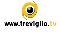 Treviglio TV - Teatro Filodrammatici Treviglio