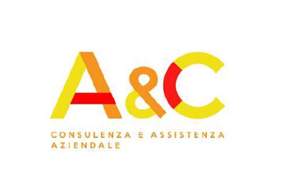 a_c_consulenza