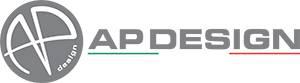 ap_design