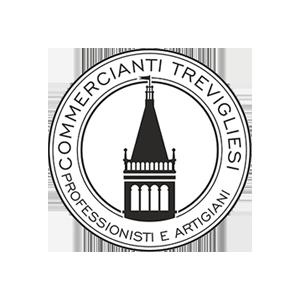 commercianti_trevigliesi_1