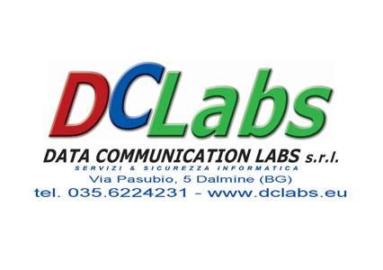dc_labs