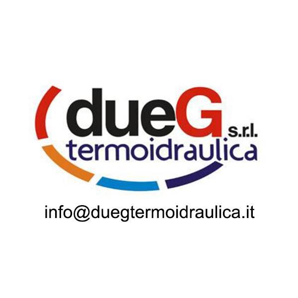 duegi_termoidraulica
