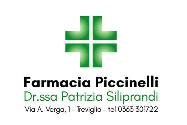 farmacia_piccinelli