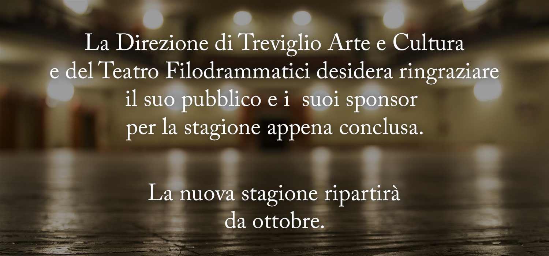 fine_stagione_filodrammatici
