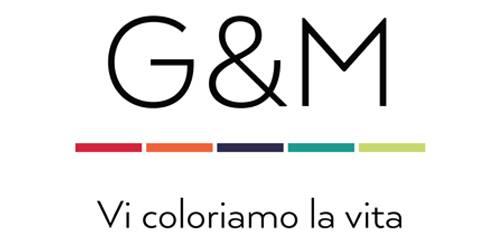 g_m_sponsor_def