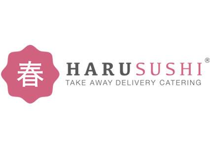 haru_sushi