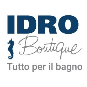 idro_boutique