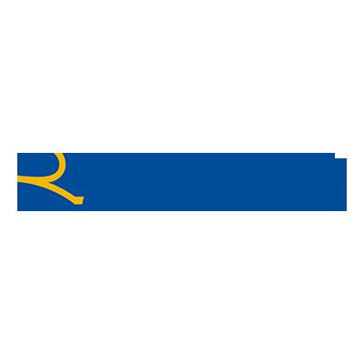 italiana_assicurazioni