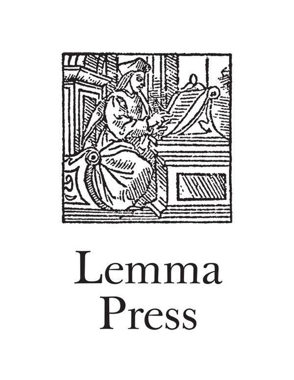 lemma_press_2