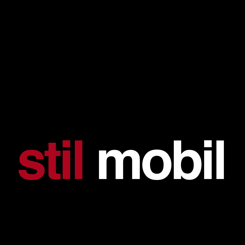 Stil Mobil - sponsor
