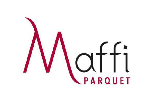 maffi_parquet