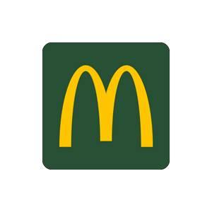 mcdonalds_treviglio_2