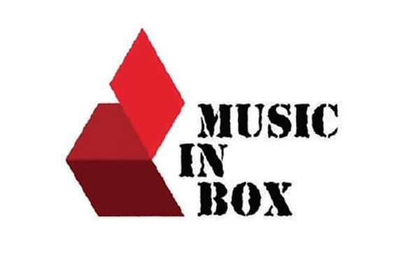 music_in_box