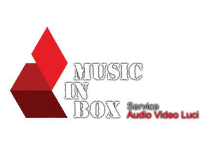 music_in_box_new
