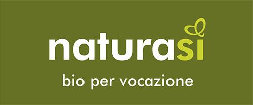 Naturasi - Sponsor Teatro Filodrammatici Treviglio