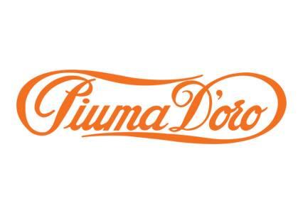 piuma_d_oro