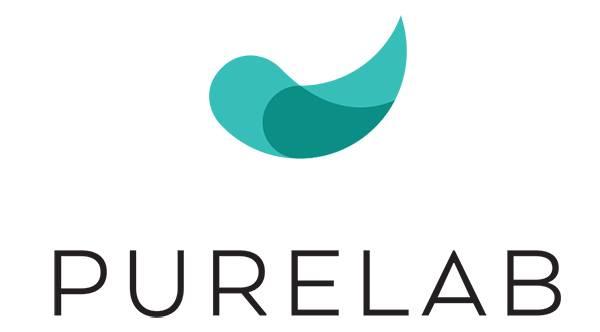 purelab_logo_def