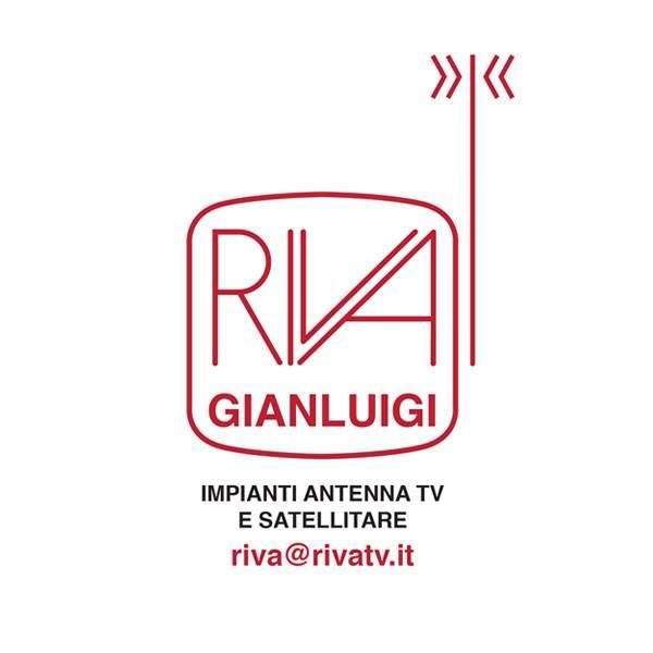riva_gianluigi_sponsor