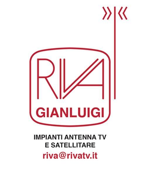 riva_gianluigi_sponsor2