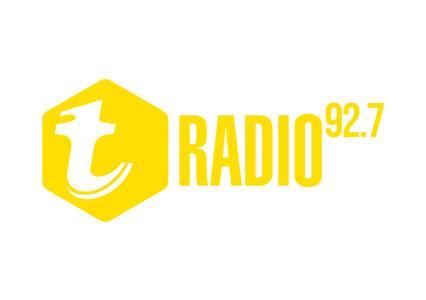 t_radio