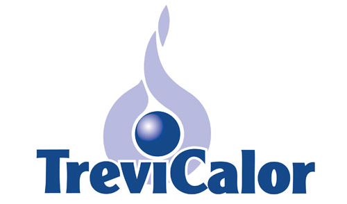 TreviCalor - Sponsor Teatro Filodrammatici Treviglio