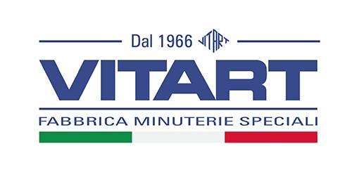 Vitart - sponsor Teatro Filodrammatici Treviglio