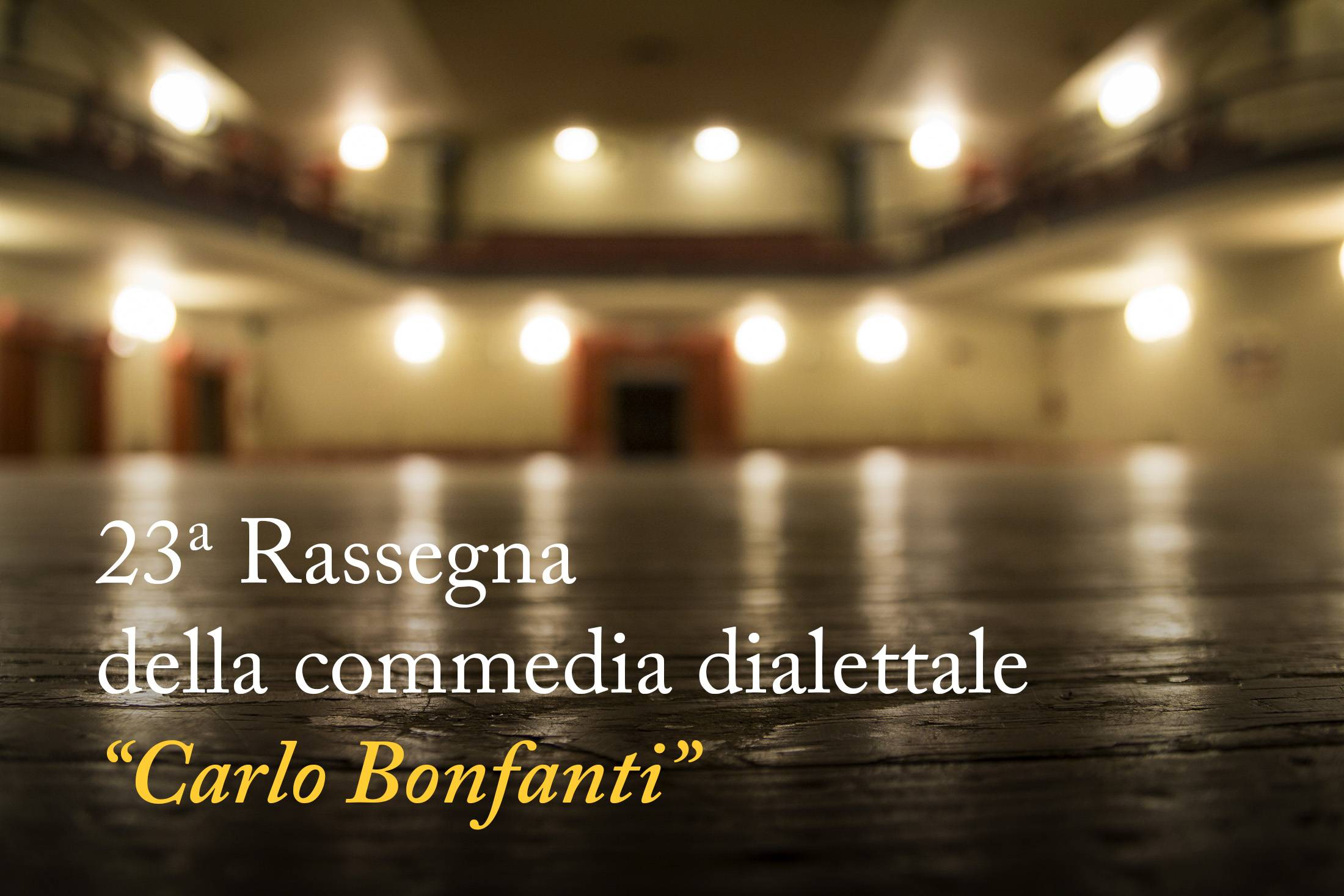 cover_post_rassegna