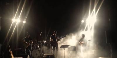 Teatro Filodrammatici - concerto i Bitolsi