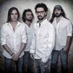 SOS Save Our Souls - Teatro Filodrammatici Treviglio
