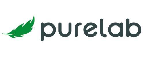 Purelab - Realizzazione siti web Treviglio