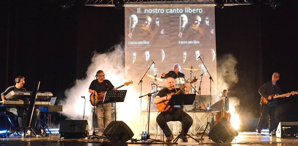il_nostro_canto_libero