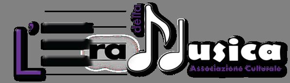 L'era_della_musica