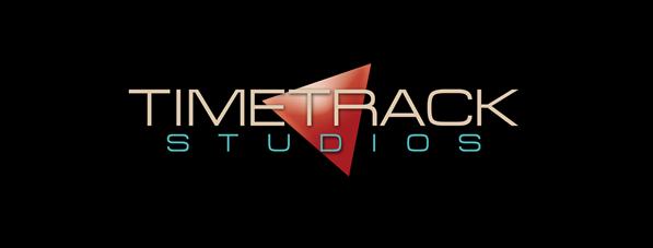 Timetrack_studios