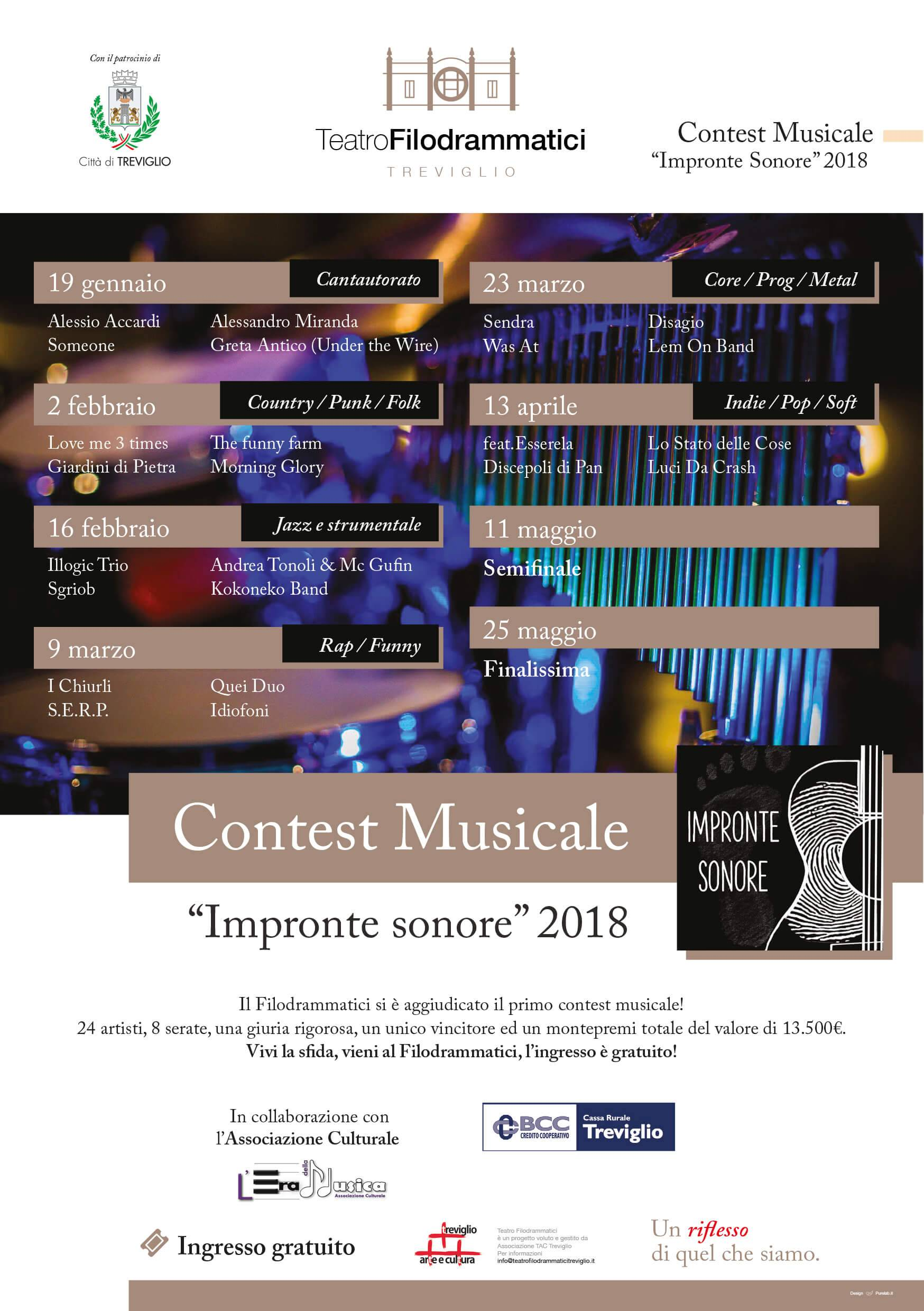 tft_contest_musicale_17_18_A5_def