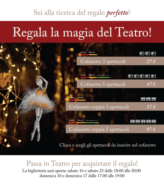 Regala_la_magia_del_teatro_popup