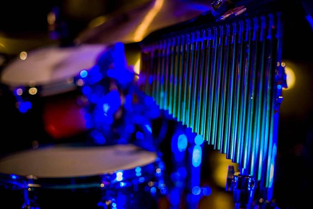 contest_musicale_teatro_filodrammatici