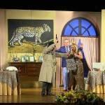Con töt al bè che ta öre - Teatro Filodrammatici Treviglio