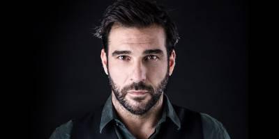 Edoardo Leo - Teatro Filodrammatici Treviglio