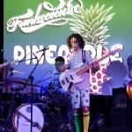 Funky Lemonade and Friends - Teatro Filodrammatici Treviglio