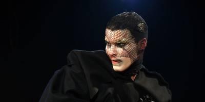 Il giovane Riccardo - Teatro Filodrammatici Treviglio