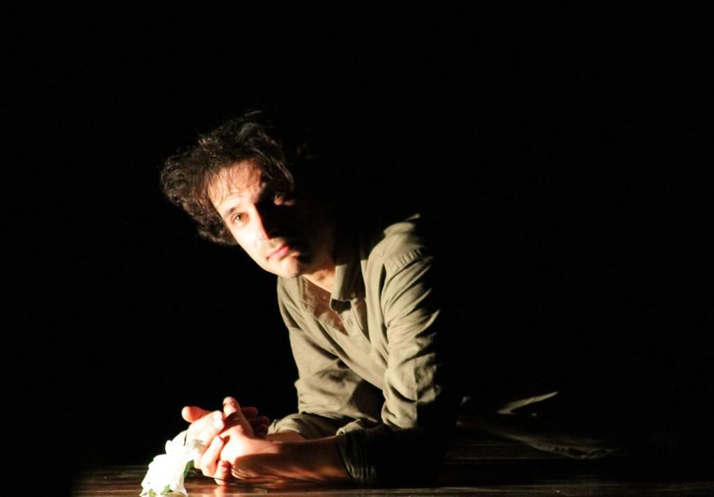 Non sempre ho fatto cose perfette - Omaggio a Luigi Tenco - Teatro Filodrammatici Treviglio