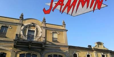 teatro_jammin