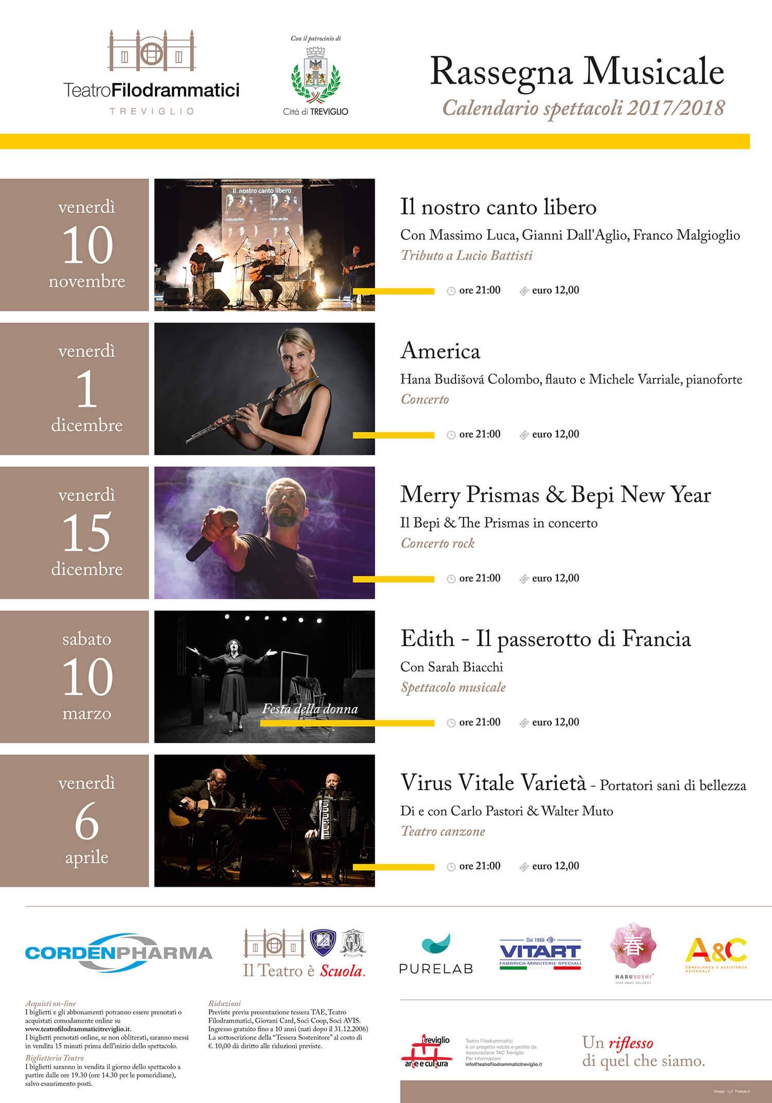 tft_rassegna_musicale_17_18