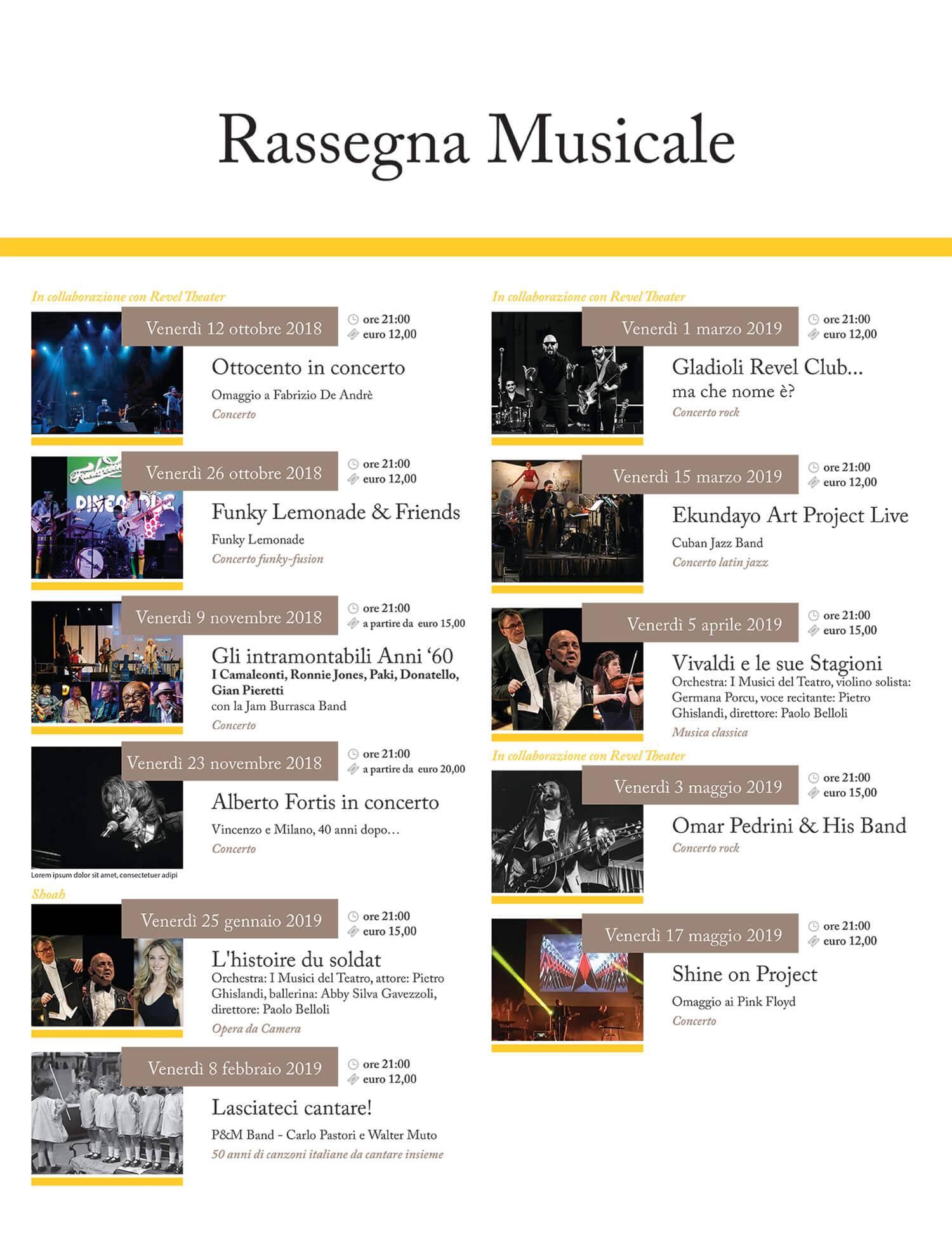 tft_rassegna_musicale_18_19_54x70