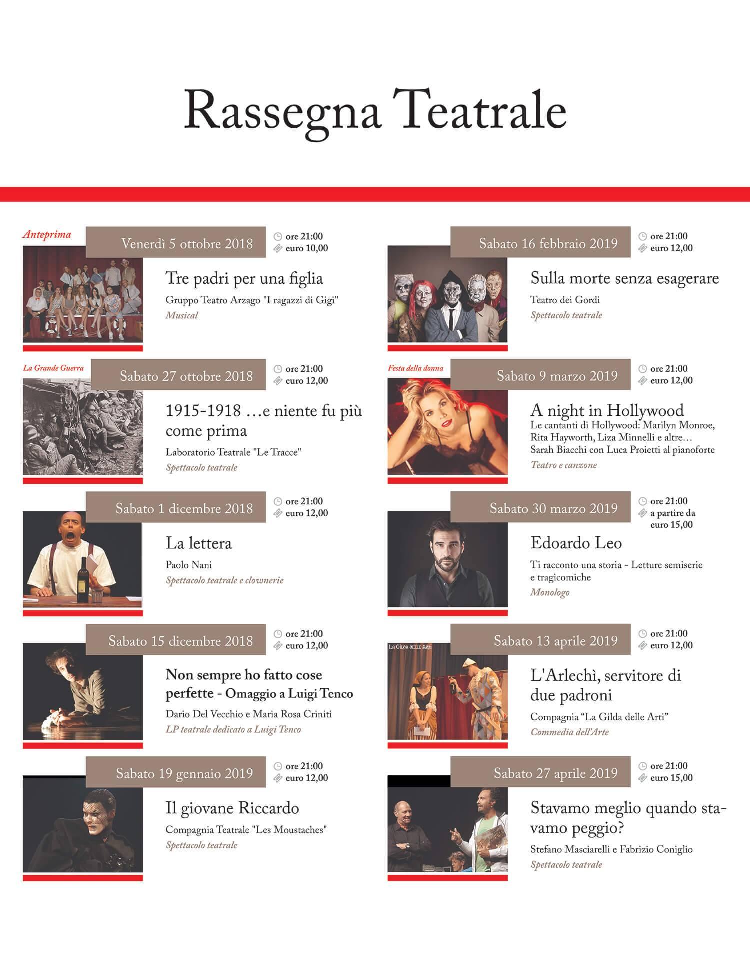 tft_rassegna_teatrale_18_19_54x70