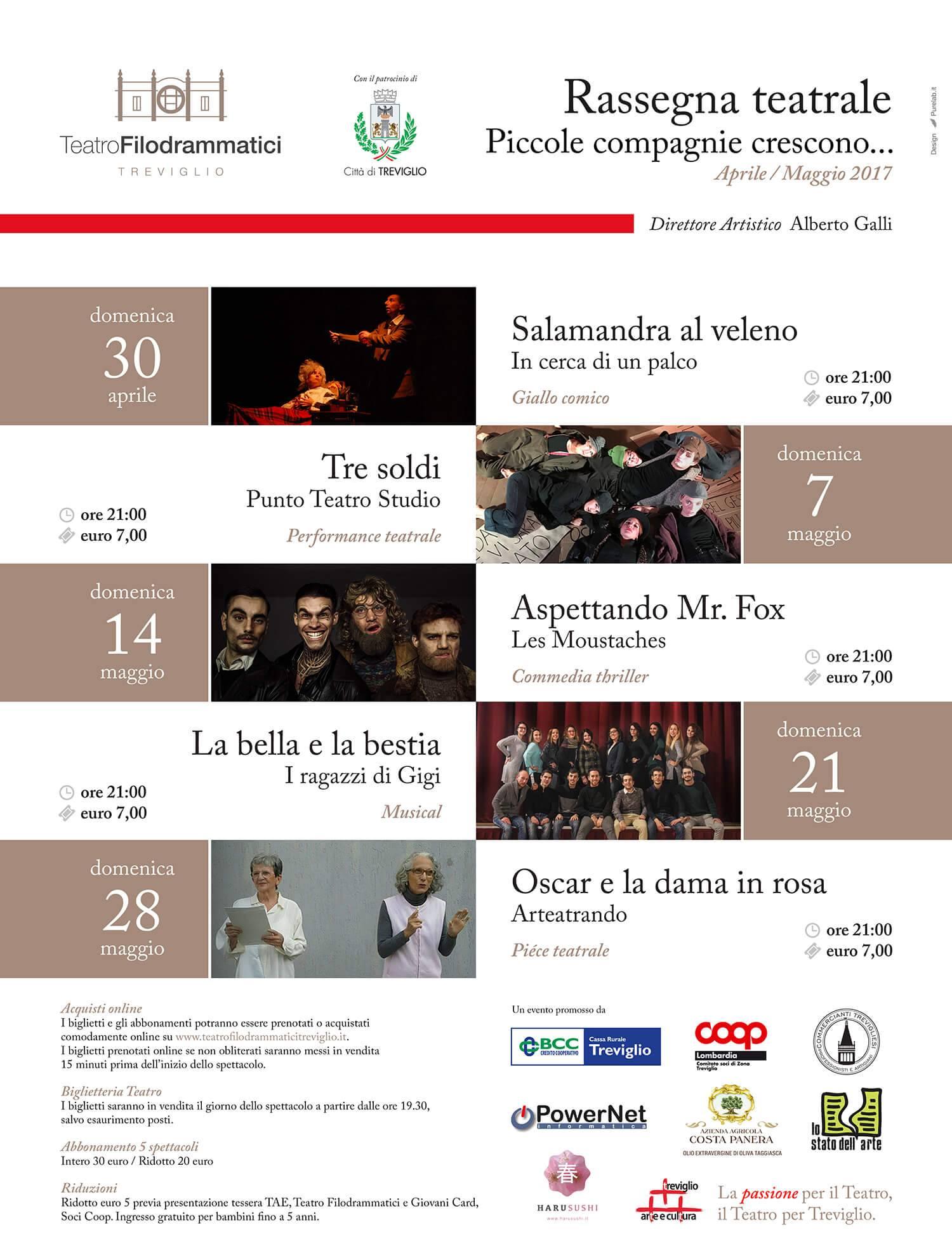 tft_rassegna_teatrale_piccole_compagnie_crescono