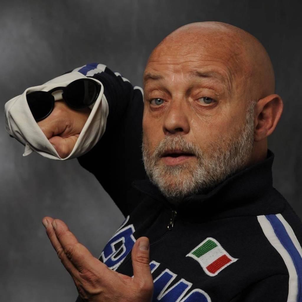 28.03 - Pietro Ghislandi